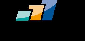 Omega-Logo-2012-with-no-spacing
