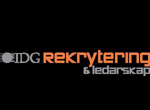 IDG_Rekrytering_o_ledarskap_POS (kopia)
