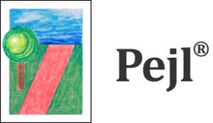 pejl-logo-R-CMYK