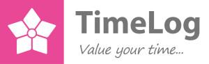 timeLog_logo_med_payoff