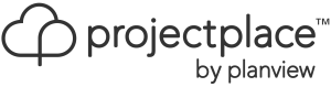 Projectplace_by_Planview_logo
